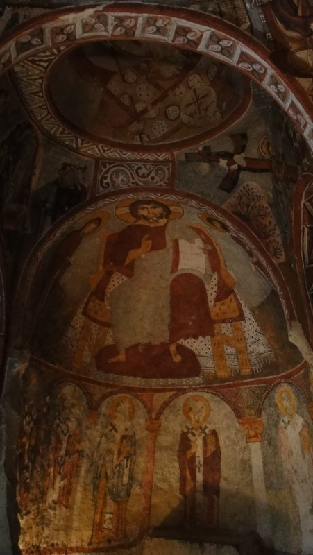 large_A_church_i.._Turkey.jpg