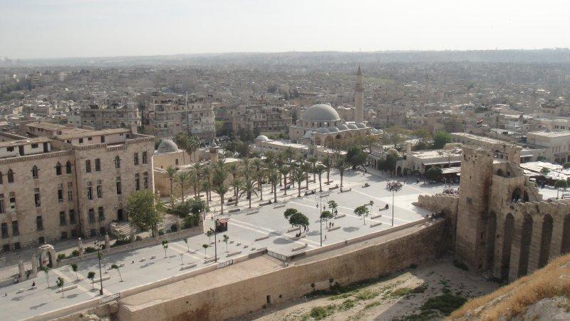 large_Aleppo__on..__Syria.jpg