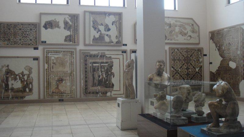large_Archeologi.._Turkey.jpg