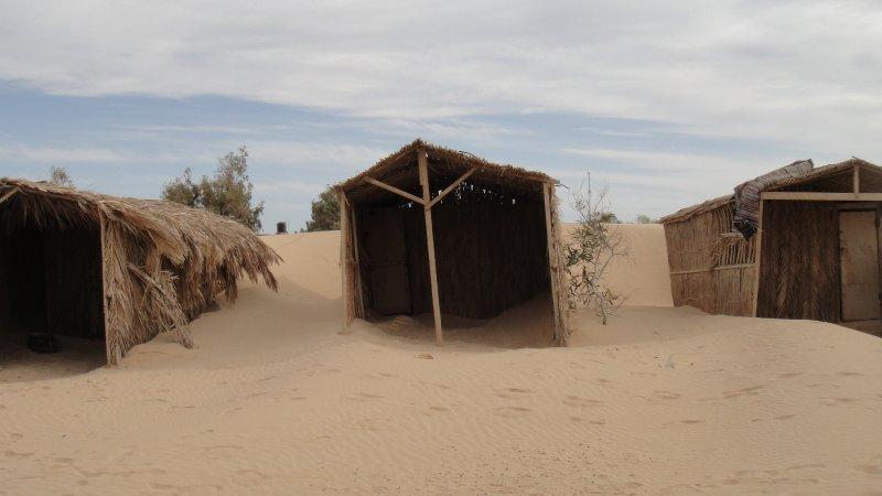 large_Beach_huts..__Egypt.jpg