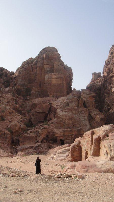 large_Bedouin_Wo.._Jordan.jpg