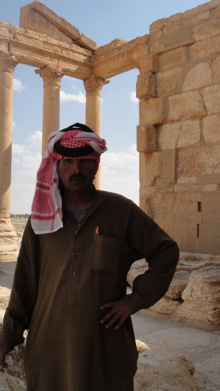 large_Bedouin_at..__Syria.jpg