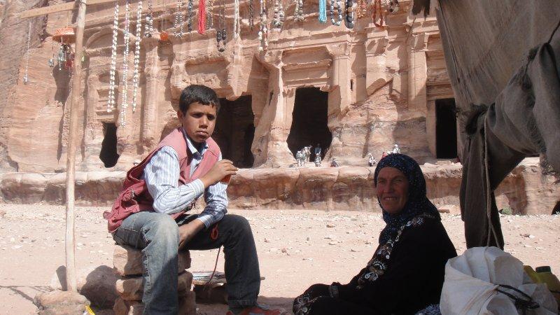 large_Bedouin_bo.._Jordan.jpg