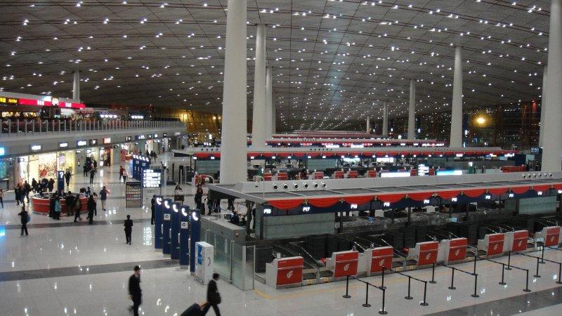 large_Beijing_In..Airport.jpg