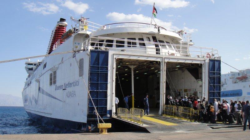 large_Boarding_t..__Egypt.jpg