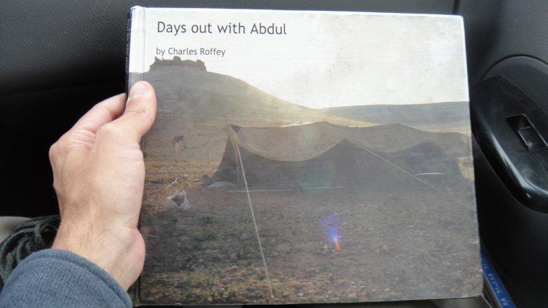 large_Book_writt..__Syria.jpg