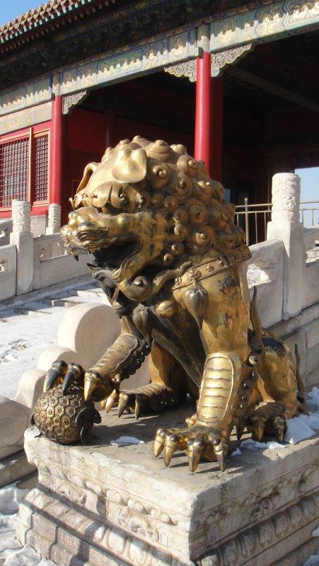 large_Brass_Stat..__China.jpg