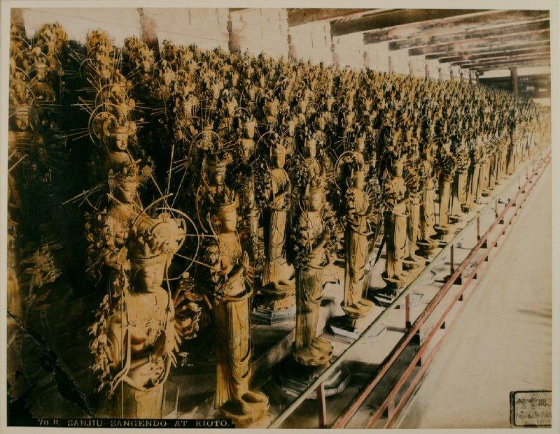 large_Buddha_Sta..__Kyoto.jpg
