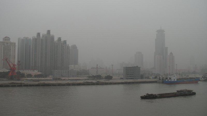 large_Buildings_..hanghai.jpg
