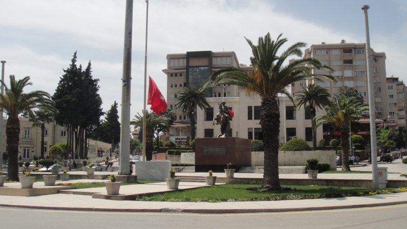 large_Center_of_.._Turkey.jpg