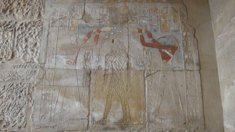 large_Chipped_ou..__Egypt.jpg