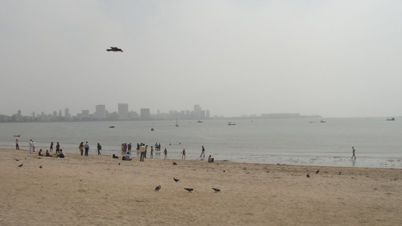 large_Chowpatty_..__India.jpg