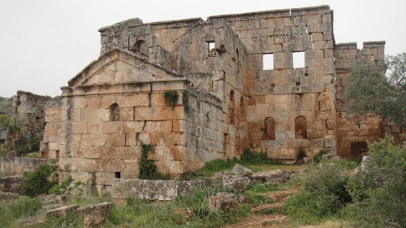 large_Church_in_..__Syria.jpg