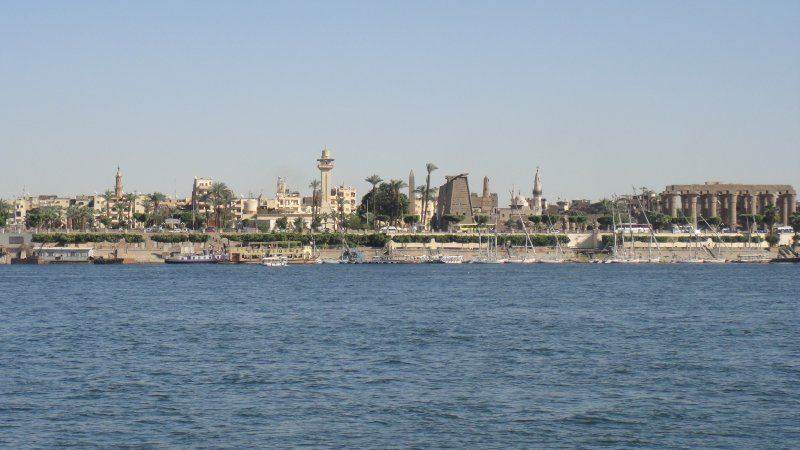 large_City_of_Lu..__Egypt.jpg
