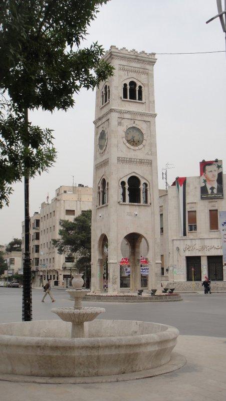 large_Clock_towe..__Syria.jpg
