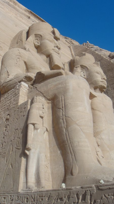 large_Colossi_at..__Egypt.jpg