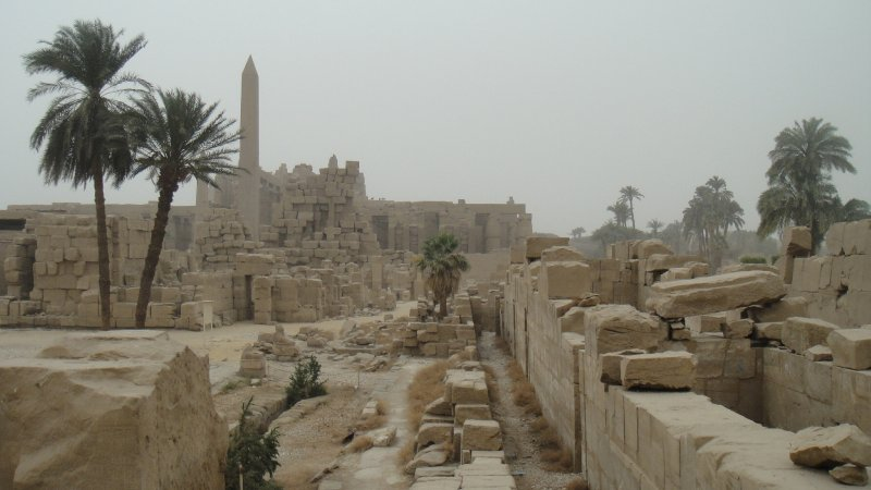 large_Crumbling_..__Egypt.jpg