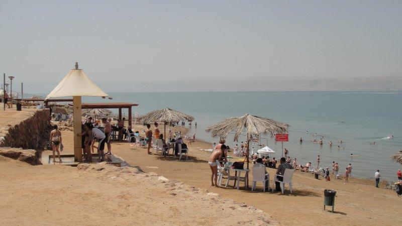 large_Dead_Sea_c.._Jordan.jpg