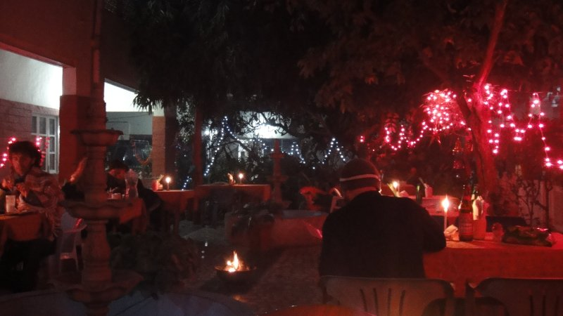 large_Dinner_at_..__India.jpg