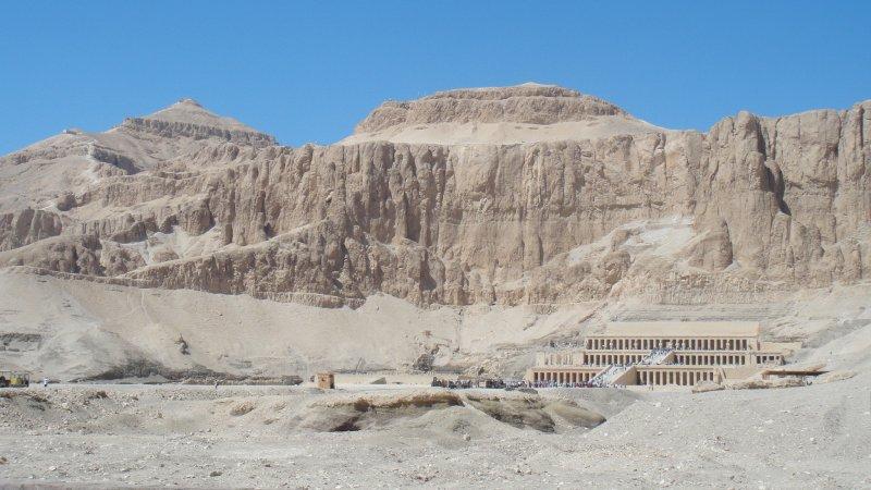 large_Distant_Vi..__Egypt.jpg
