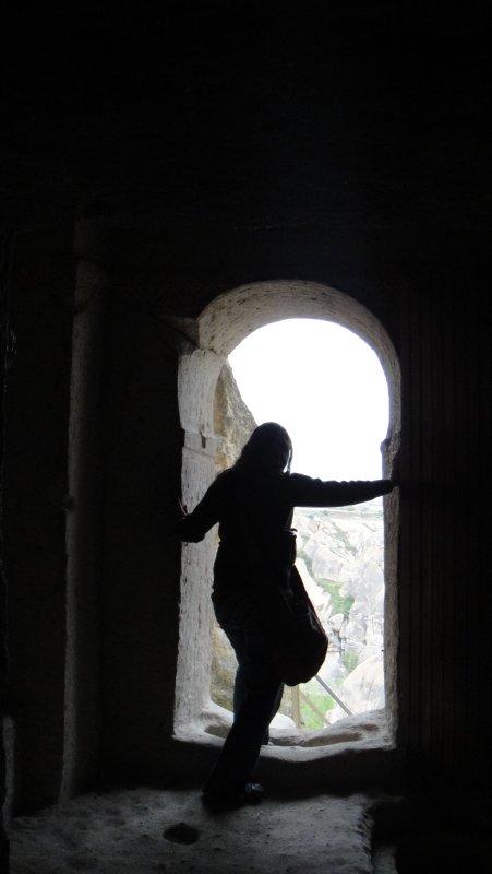 large_Doorway_to.._Turkey.jpg