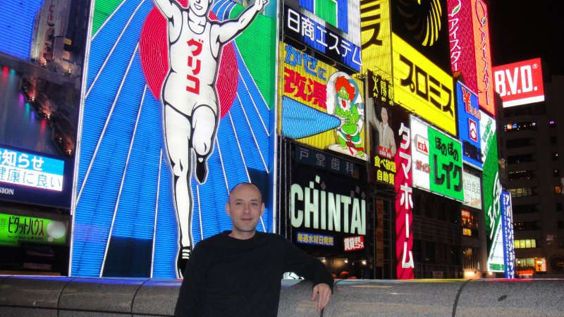 large_Dotonbori_..__Japan.jpg