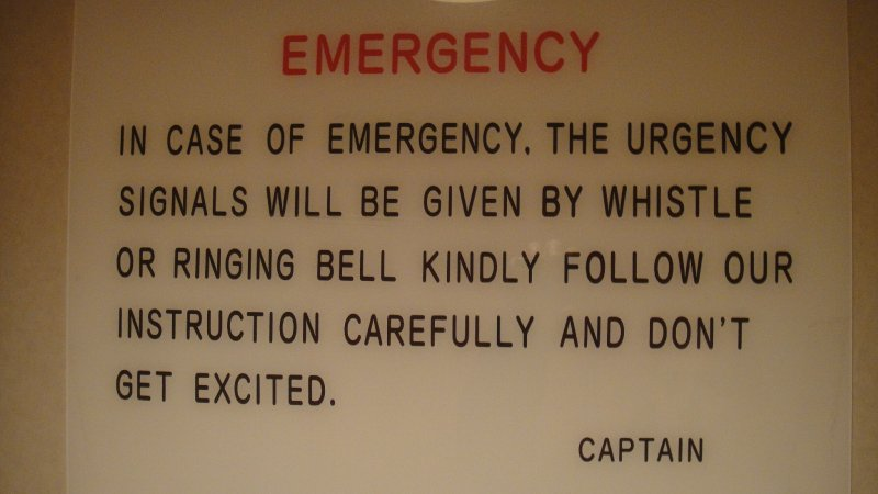 large_Emergency_..i_ferry.jpg