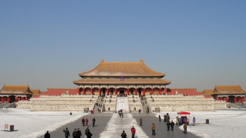 large_Entrance_t..__China.jpg