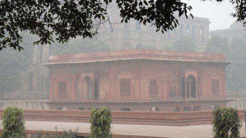 large_Garden_Bui..__India.jpg