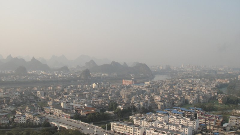 large_Guilin_nes..__China.jpg