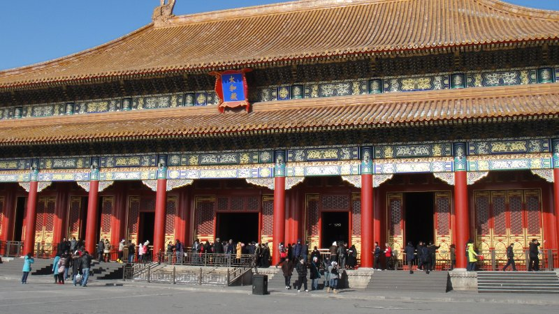 large_Hall__Forb..__China.jpg