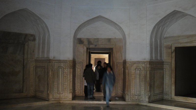 large_Inside_one..__India.jpg