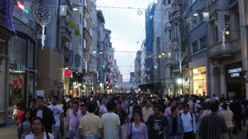 large_Istiklal_C.._Turkey.jpg