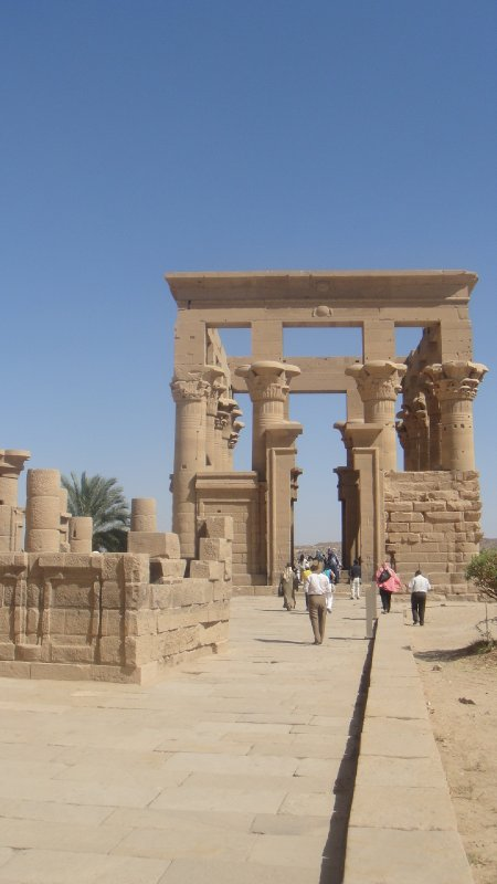 large_Kiosk_of_T..__Egypt.jpg