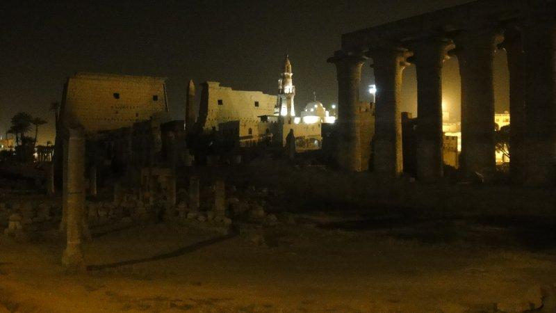large_Luxor_Temp..__Egypt.jpg