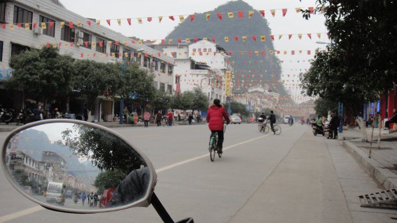large_Main_Road_..__China.jpg