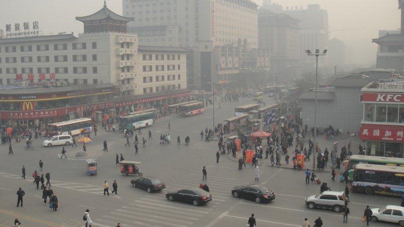 large_Main_inter..__China.jpg
