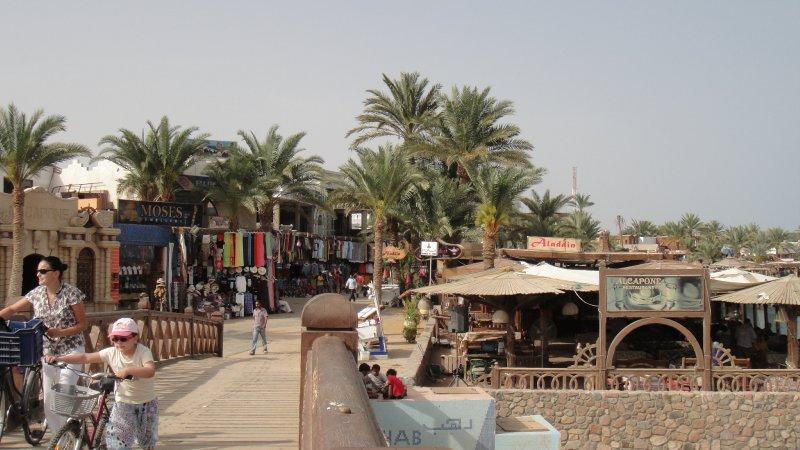 large_Main_stret..__Egypt.jpg