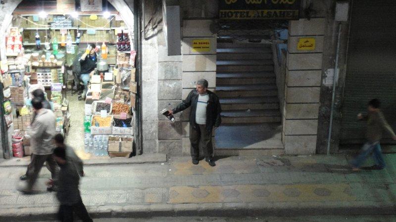 large_Man_who_I_..__Syria.jpg