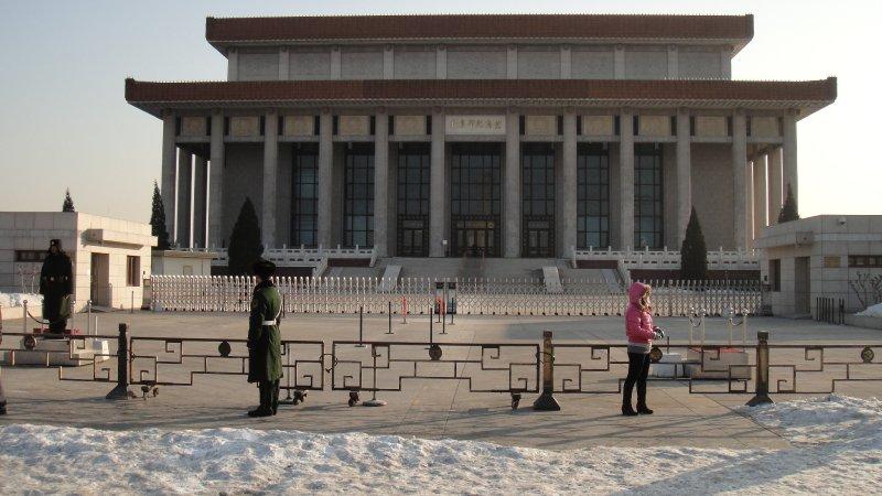 large_Mao_Zedong..__China.jpg