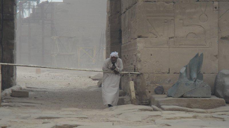 large_Minder_at_..__Egypt.jpg
