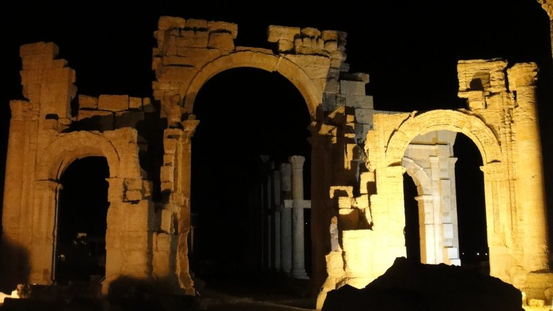 large_Monumental..__Syria.jpg