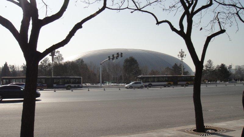 large_National_C..__China.jpg