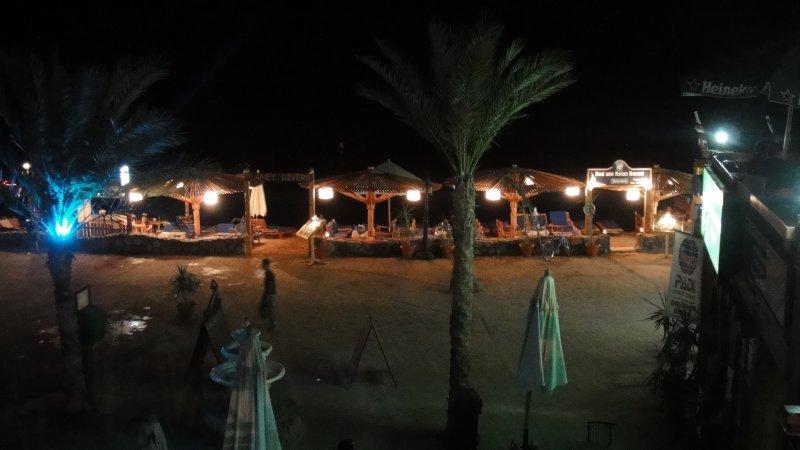 large_Night_time..__Egypt.jpg