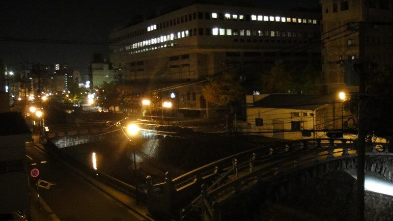 large_Night_time..agasaki.jpg