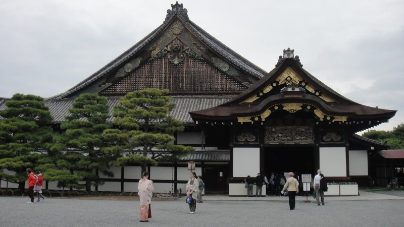 large_Nijo_Castle_1.jpg