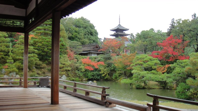 large_Ninnaji_Te.._Palace.jpg