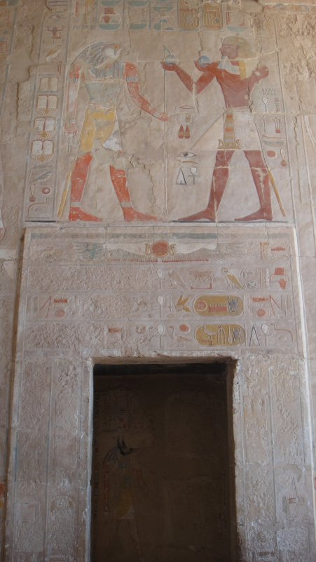 large_Painted_re..__Egypt.jpg