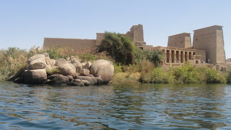 large_Philae__Ag..__Egypt.jpg