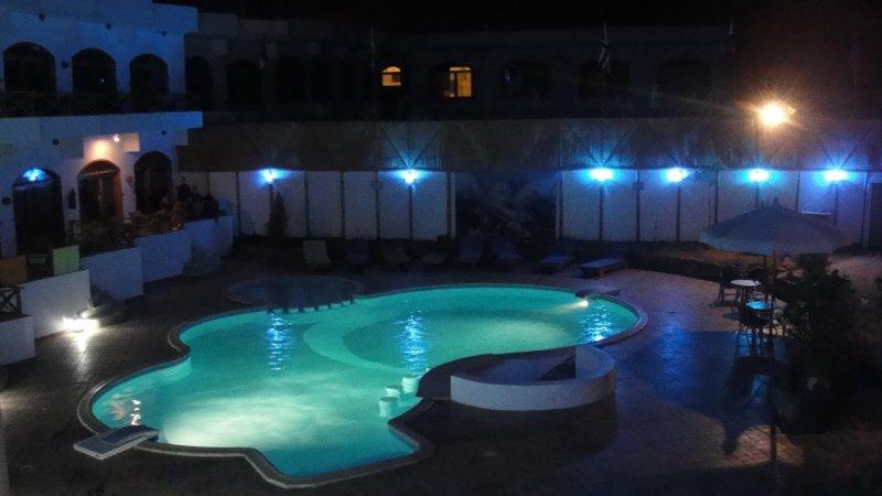 large_Pool_at_ho..__Egypt.jpg